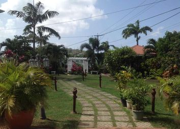 Thumbnail 1 bed villa for sale in Villa Florentina, Castries, St Lucia