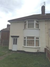 Thumbnail 3 bed property to rent in Carr Lane, West Derby, Liverpool