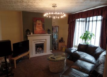Thumbnail 1 bedroom flat to rent in Mary Road, Stechford