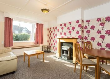 Thumbnail 2 bedroom flat for sale in The Crossway, York