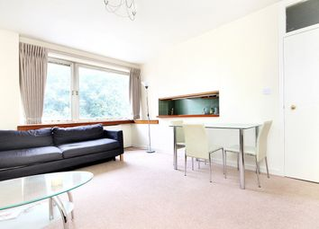 Thumbnail 1 bed flat to rent in Coniston Court, Kendal Street, London