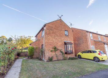 3 bed detached house for sale in Wealden Way, Tilehurst, Reading RG30