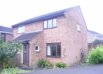 Thumbnail 2 bedroom semi-detached house to rent in Spinney Drive, Barlestone, Nuneaton
