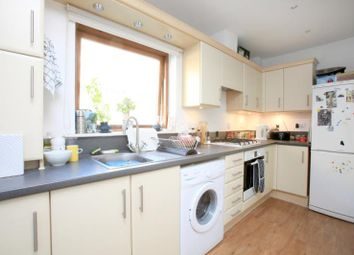 Thumbnail 2 bed flat for sale in Barchester Street, London