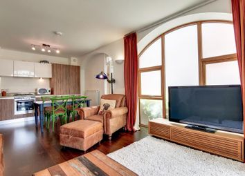 Thumbnail 2 bedroom property for sale in Ecclesbourne Road, London