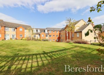 Thumbnail 2 bed flat for sale in Spital Road, Spital Road