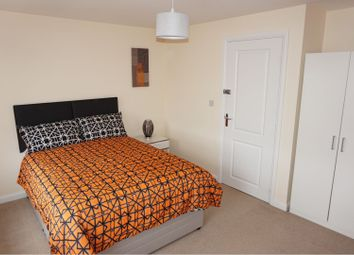 Thumbnail 1 bedroom property to rent in Apple Dore Drive, Bridgwater