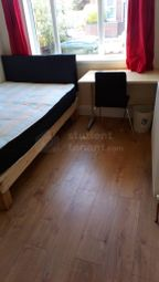 Thumbnail 4 bed shared accommodation to rent in Saint George's Road, Coventry, West Midlands