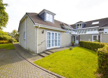 Thumbnail 3 bed end terrace house for sale in Laurel Gardens, Timsbury, Bath.