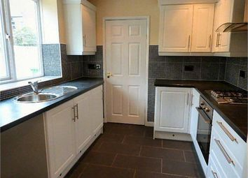 Thumbnail 2 bed cottage to rent in Bright Street, Roker, Sunderland, Tyne And Wear