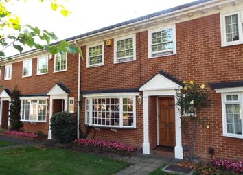 Thumbnail 3 bed property to rent in Hempson Avenue, Langley, Slough