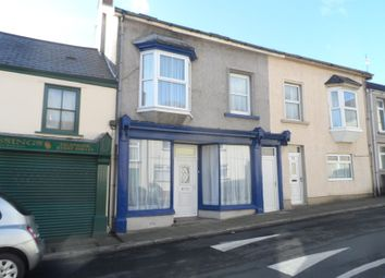 Thumbnail 3 bed property for sale in Lewis Street, Aberaman, Aberdare