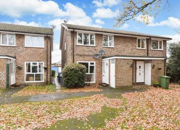 Thumbnail 2 bed flat to rent in Beaulieu Gardens, Blackwater, Camberley