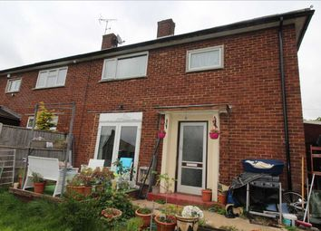 3 bed semi-detached house for sale in Barkston Path, Borehamwood WD6