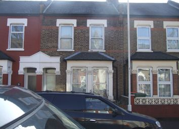 3 bed terraced for sale in Wordsworth Avenue