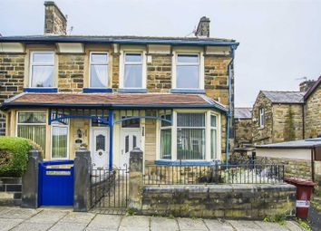 3 bed semi-detached house for sale in Outwood Road, Burnley BB11