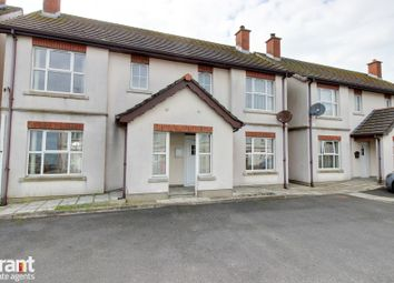 Thumbnail 3 bed semi-detached house for sale in Shoreview, Ballyhalbert