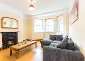 Thumbnail 2 bed flat for sale in Warlters Road, Islington, London