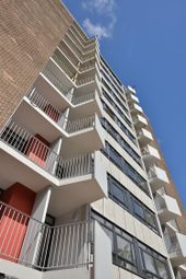Thumbnail 1 bed flat for sale in Belem Close, Liverpool