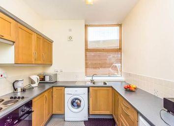 Thumbnail 1 bedroom flat to rent in Bridge Street, Walsall