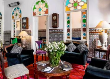 Thumbnail 6 bed villa for sale in Tanger, 90000, Morocco