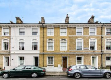 Thumbnail 4 bed property for sale in Southolm Street, Battersea