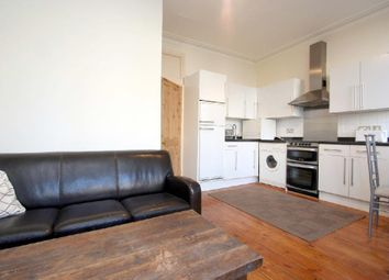 Thumbnail 3 bed flat to rent in Lofting Road, London