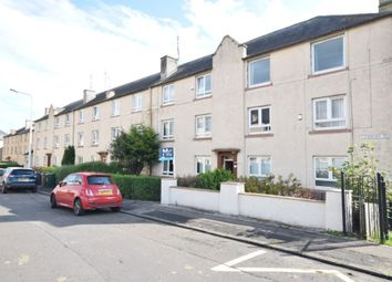 1 bed flat for sale in Clearburn Road, Flat 5, Prestonfield, Edinburgh EH16