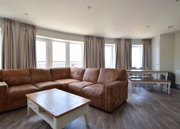 2 bed flat to rent in Daneshill House, 1 Waterloo Road, Uxbridge, Middlesex UB8