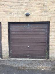 Thumbnail Parking/garage for sale in Chaldon Road, Pease Pottage, Crawley