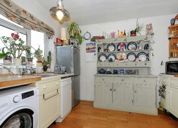 Thumbnail 2 bed flat for sale in Whiteleys Way, Hanworth, Feltham