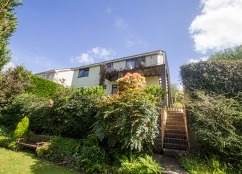 4 bed detached house for sale in Campion Rise, Tavistock PL19