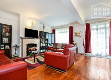 Thumbnail 2 bed flat to rent in Gloucester Place, Marlebone