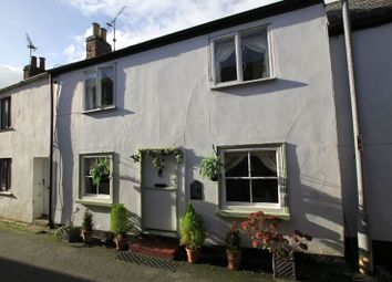 2 bed cottage for sale in Church Lane, Lostwithiel PL22
