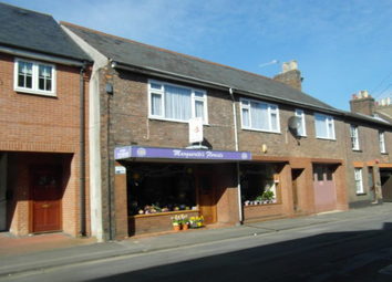 Thumbnail Retail premises for sale in 114 Wellington, Luton