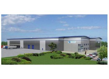 Thumbnail Light industrial to let in Advanced Manufacturing Hub, Apollo, Birmingham