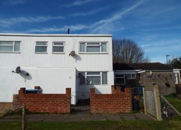 Thumbnail 3 bed terraced house for sale in Sycamore Road, Bognor Regis, West Sussex