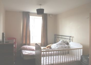 Thumbnail 2 bed flat to rent in 39 Windmill Lane, Stratford
