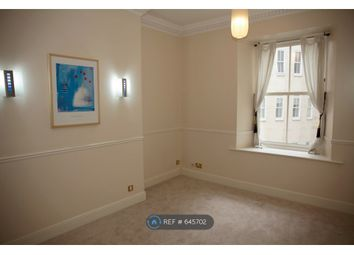 Thumbnail 2 bed flat to rent in Imperial Apartments, Southampton