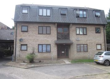 Thumbnail Studio to rent in Wingrove Court Patching Hall Lane, Chelmsford
