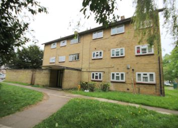 Thumbnail 2 bed flat for sale in Longlands, Hemel Hempstead Industrial Estate, Hemel Hempstead