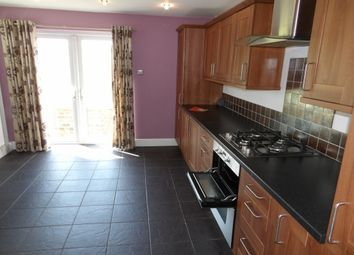 Thumbnail 2 bed property to rent in High Street, Alsagers Bank, Stoke-On-Trent