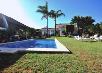 Thumbnail 4 bed detached house for sale in Villa Nueva Andalucia, Av Calderón De La Barca 29660 Marbella Málaga Spain, Spain