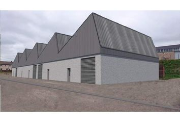 Thumbnail Light industrial to let in Unit 8 Murraysgate Industrial Estate, Whitburn