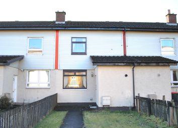 Thumbnail 2 bed terraced house for sale in Beechwood Road, Blackburn
