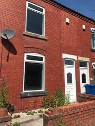 Thumbnail 3 bed terraced house to rent in City Road, Pemberton