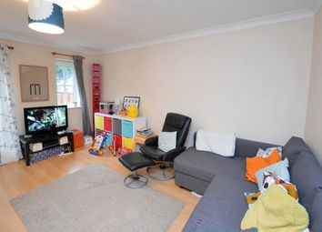 Thumbnail 3 bed semi-detached house to rent in Marsh Court, Pudsey