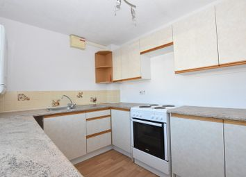 Thumbnail 2 bed flat to rent in Pool Street, Fenton, Stoke-On-Trent