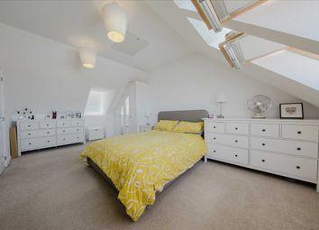 Thumbnail 3 bed terraced house for sale in Fen Street, Brooklands, Milton Keynes