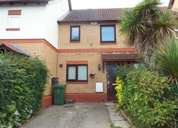 Thumbnail 2 bed property to rent in Hammond Way, Penylan, Cardiff
